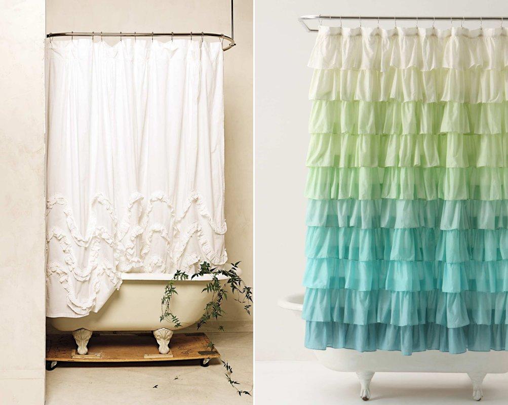 puravida cortinas